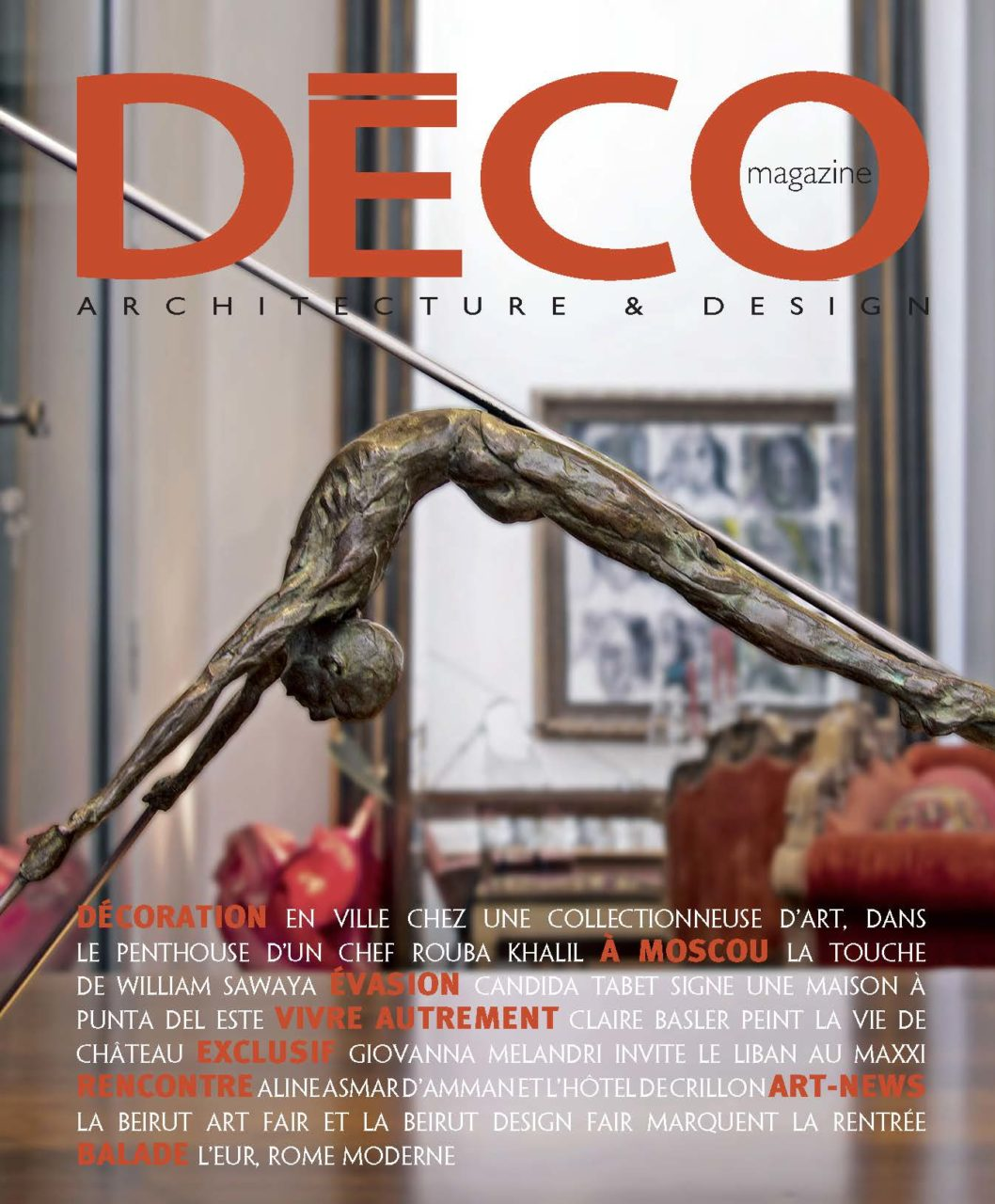https://www.saota.com/wp-content/uploads/2019/04/LB_DecoMagazine_BeachyHead_September2017_Cover.jpg