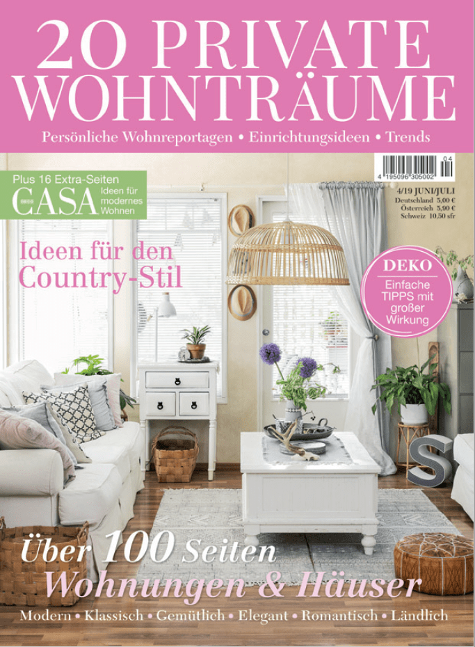 https://www.saota.com/wp-content/uploads/2019/08/2019_06_01_DE_20PrivateWohntraume_Kloof119A_Cover.png