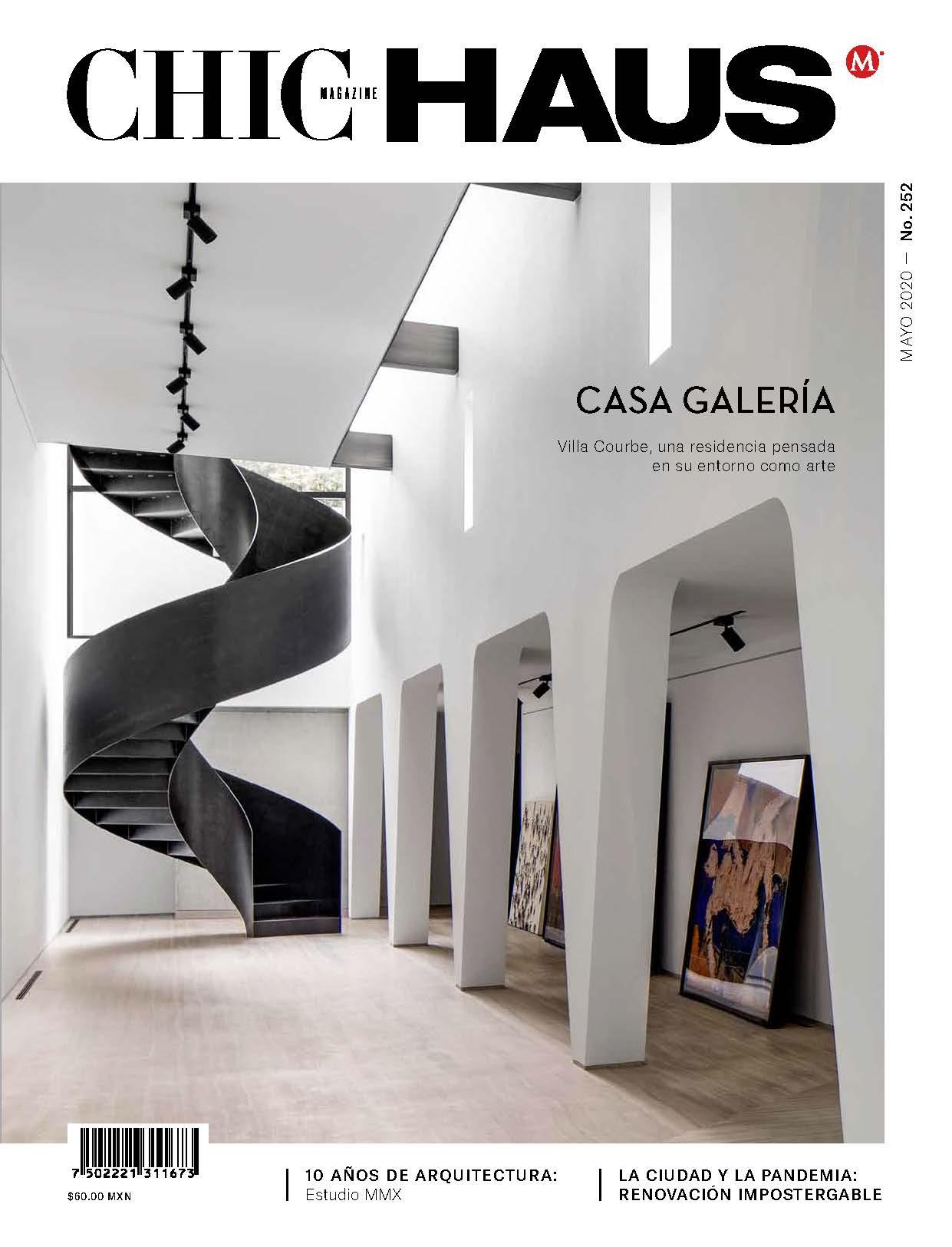 https://www.saota.com/wp-content/uploads/2021/05/2020_05_01_MX_ChicHause_VillaCourbe_Cover.jpg