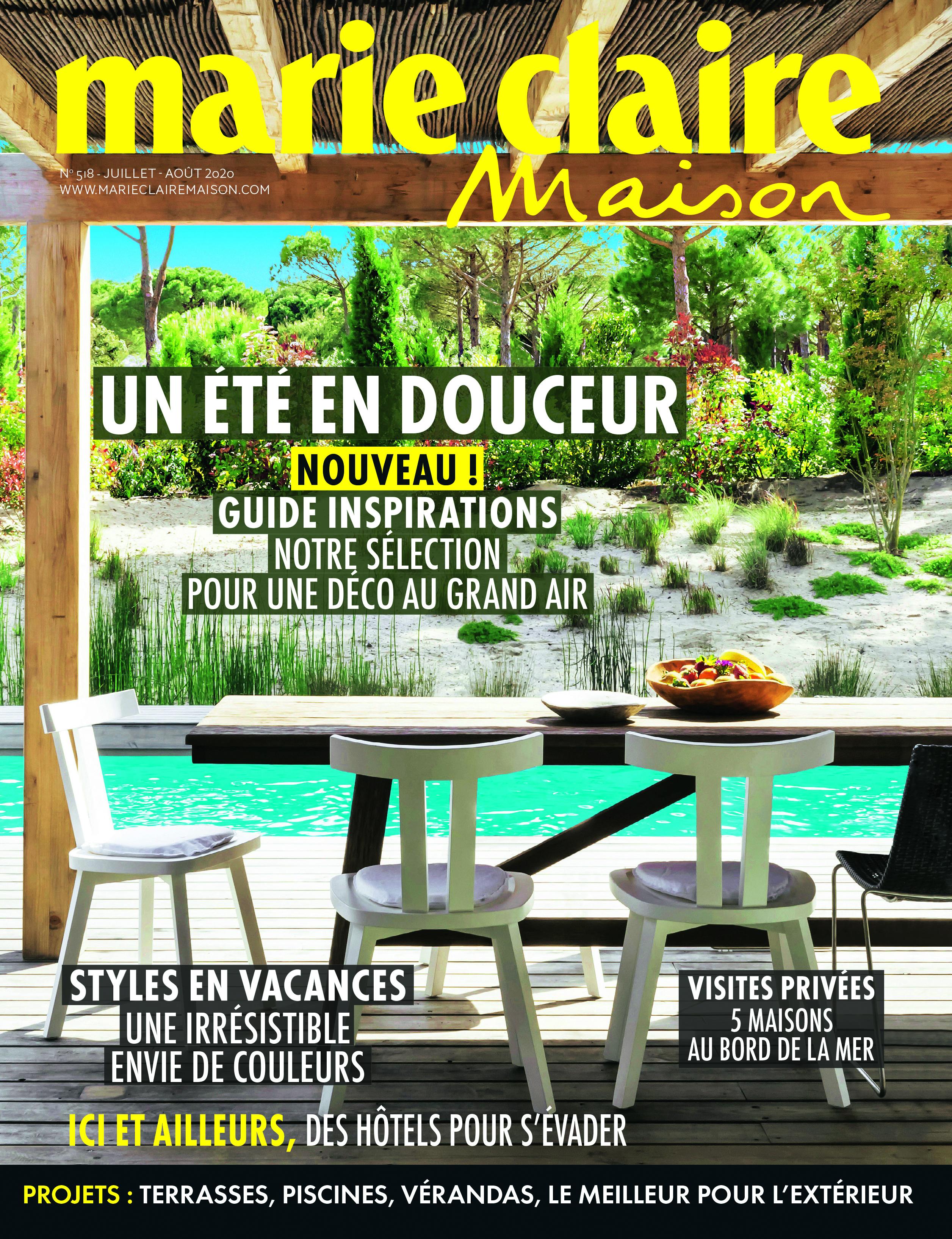 https://www.saota.com/wp-content/uploads/2021/05/2020_07_01_FR_MarieClaireMaison_Beyond_Cover.jpg