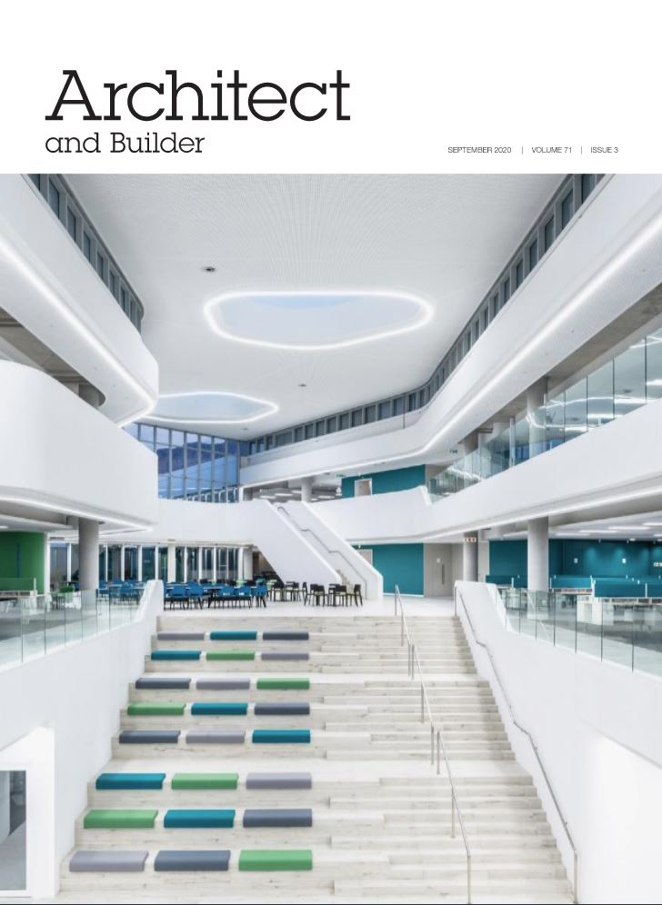 https://www.saota.com/wp-content/uploads/2021/05/2020_09_01_ZA_ArchitectBuilder_Buffelsdrift_Cover.jpg